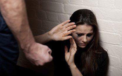 La violencia contra la mujer y los riesgos de impunidad