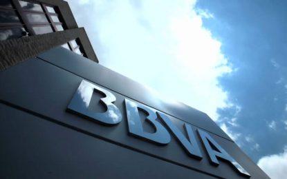 """BBVA Colombia propone eliminar el uso del efectivo """"de forma radical"""""""