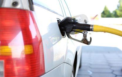 Rechazan la compra de Terpel a Exxon Mobil por afectar la libre competencia