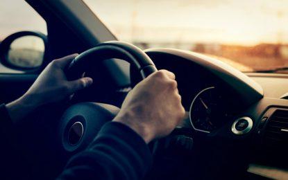 Tenga en cuenta estas recomendaciones si va a viajar por carretera