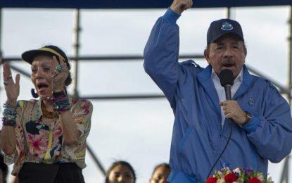 Gobierno de Nicaragua expulsa a misión de Derechos Humanos de la ONU
