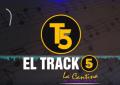 El Track 5 de La Cantina | Pipe Bueno (09/10/2018)