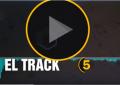 El Track Numero 5 De La Semana
