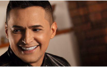 Jorge Celedón, sorprendente en sus 8 conciertos por Colombia