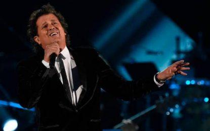 Carlos Vives, Ozuna, Karol G y Bad Bunny actuarán en los Billboard latinos