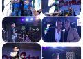 Gracias Cali Radio Uno Cali Por Su Gran Apoyo A Nuestros Artistas El Andariego Music,Argemiro Jaramillo Y Fedher Guarnizo