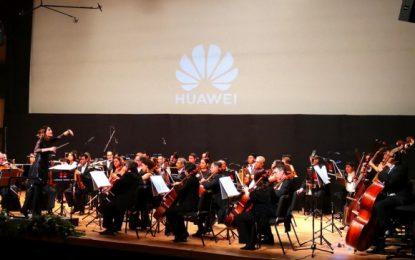 Terminar la sinfonía inconclusa de Schubert