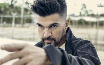 """""""A Vox le pido"""", la canción que indigna a Juanes"""