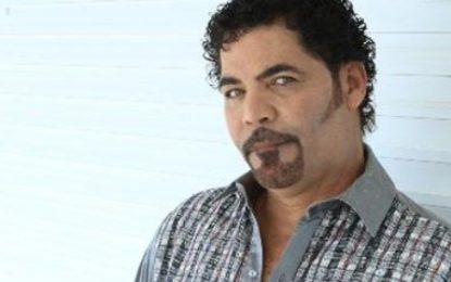 Willie González lanza su nuevo tema, 'Estas ganas'