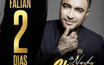 Jhon Alex Castaño Ya Casi Se Acerca La Celebración De Sus Cumpleaños Este Sábado Junto A Su Parcero Jessi Uribe