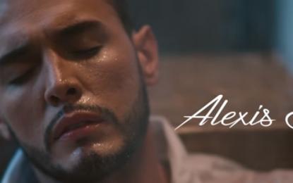 Alexis Escobar Con Su Gran Éxito Un Don Juan….