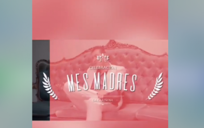 Argemiro Jaramillo Y Fedher Guarnizo Con Los Adoloridos De La Cariñosa Manizales Este Sábado 4 De Mayo A Partir De Las 2:00 PM De La Tarde