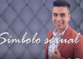 Fedher Guarnizo Y Su Gran Lanzamiento Musical Titulado Símbolo Sexual Ya Disponible En You Tube