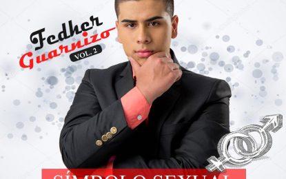 Símbolo Sexual / Fedher Guarnizo