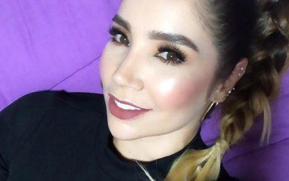 Paola Jara Esperen Muy Pronto Mi Nuevo Álbum En Tus Manos…