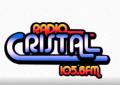 Argemiro Jaramillo Y Fedher Guarnizo Con Las Madres En Radio Cristal Sevilla Radio Cristal 105.6 FM