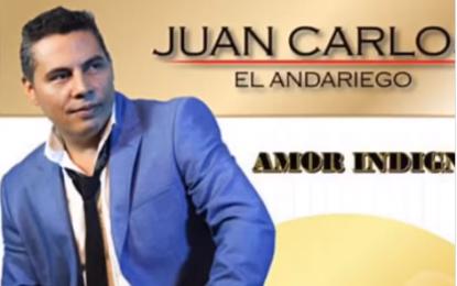 El Andariego Oficial Selfies Con RCNRadio Tulua Lunes 24 De Junio Stan RCN 4:00 pm