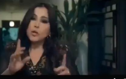 Arelys Henao Disfruta en YoutubeDelVideo OficialDeNo Me Compares Y Todos LosGrandes Éxitos..