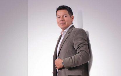 Fernando Burbano En Santa Barbara Antioquia Ahora Que Puedo Y Muchos Éxitos…
