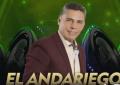 El Andariego Music En Los Cumpleaños De Dagua Valle El Amor No Tiene Edad,Superalo Y Otros Éxitos Mas…