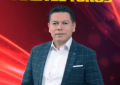 Fernando Burbano En Manizales Posada Y Sus Amigos