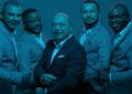 """Grupo Galé Lanza Su Nuevo Álbum """"Justa Calma"""""""