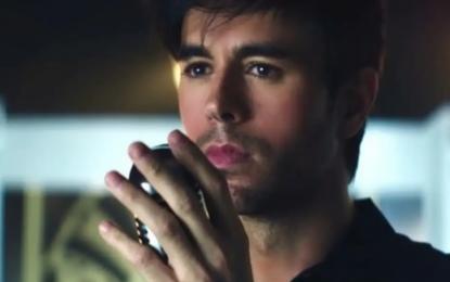 """Premios Billboard 2020: Enrique Iglesias Es Escogido Como El """"Mejor Artista Latino de todos los tiempos"""""""