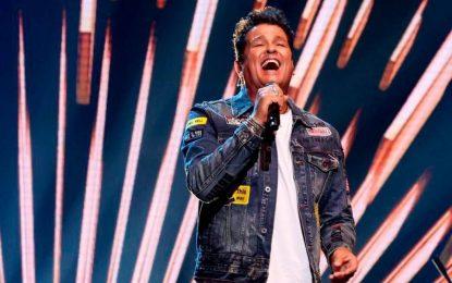 Los Mejores Shows De Los Latin Billboard 2020