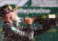 Bottas Le Arrebata La 'Pole' A Hamilton En Otro Doblete De Mercedes