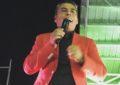 El Andariego Music No Se Pierdan Hoy En Manizales Sus 170 Años Con Olimpica Manizales Y Los Exitos Del Andariego Nunca Mas,Que Estas Buscando,El Amor No Tiene Edad,Amor Malsano…