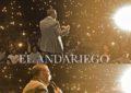 El Andariego Music Muchas Gracias ave María Que Publico Tan Hermoso Que Estas Buscando Gracias San Pablo Nariño Por Esa Energía Tan Contagiosa Y Cantar Junto A Mi Y Mi Grupo Ay Amasita ….Y Mas Éxitos