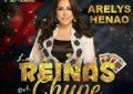 Arelys Henao Este Viernes 13 De Septiembre En Bogota En Las Reinas Del Chupe
