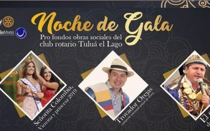 El Orejon Trovador Este Lunes 25 De Noviembre Nos Vemos En Tulua Junto A El Culebrero Arepa Y La Reina De Colombia. Trova Y Humor