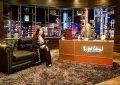 Arelys Henao En El Canal RCN En El Programa Yo Jose Gabriel