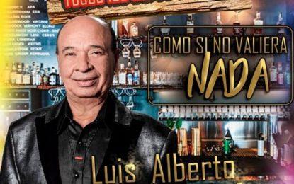 Luis Alberto Posada  Música Popular Concierto En Cundinamarca Bares De Bogotá