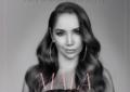 Paola Jara Contando Los Días Para Presentarles El Video De Mala Mujer. Lanzamiento En Tus Manos Mala Mujer 21 Agosto