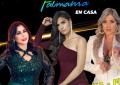 Arelys Henao, Francy y Dareska En Un Super Concierto Online EL CANTINAZO DE PALMAHÍA Este Sábado 4 De Julio
