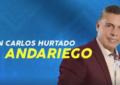 El Andariego Music En Santander De Quilichao,Sábado 22 De Septiembre con Luisito Muñoz,Lady Yuliana,Julian Lopez Cantante