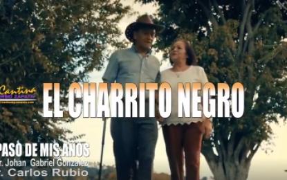 La Cantina De Sergio Zapatahoy con Tiago y Salvador Sierra