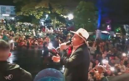 El Andariego Music Ay AmasitaGracias Aguadas Caldas Por El Cariño, Por Esa Energía La Pasamos Súper Dios Los BendigaQue Estás Buscando,El Andariego Guaro Guaro….