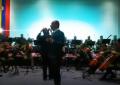 Luis Alberto Posada Fue Una Experiencia Muy Increíble Para Mi Carrera Artística. 🎻🎻Mi primer Concierto Con Filarmónica.🎻👏🏼¡Muchas Gracias Por La Invitación Y Gracias A Cada Una De Las Personas Que Hicieron Parte De Este Espectacular Evento!
