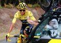 """Egan Bernal Asegura Que Le Encantaría """"Ganar Las Tres Grandes Vueltas"""""""