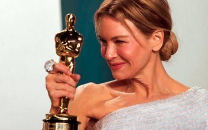 Los Oscar Tuvieron La Audiencia Televisiva Más Baja De Su Historia